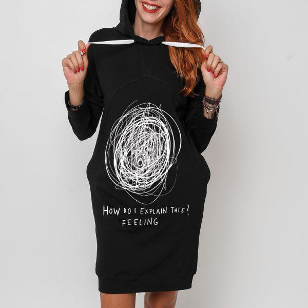 winter-hoodie-dress-black-feeling