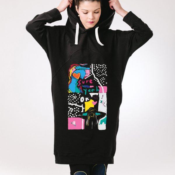 winter-hoodie-dress-black-o-jeah