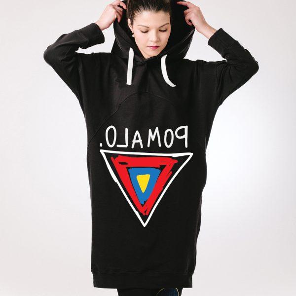 winter-hoodie-dress-black-pomalo