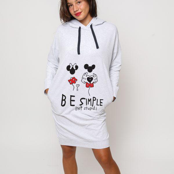 winter-hoodie-dress-gray-be-simple