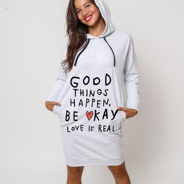 winter-hoodie-dress-gray-good-things