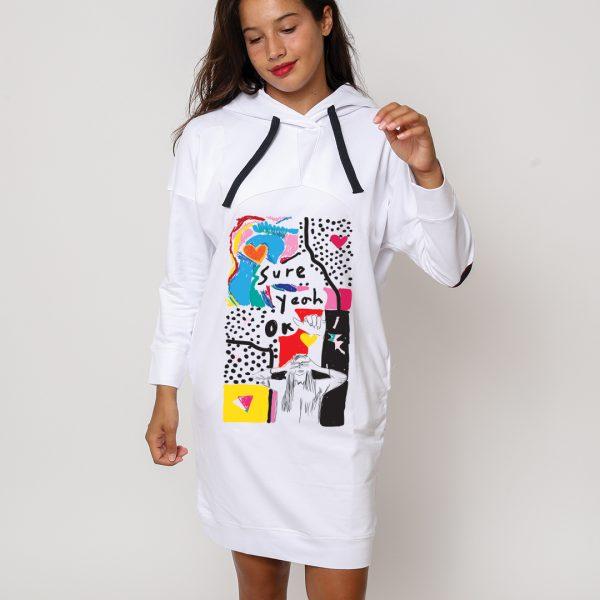 winter-hoodie-dress-white-o-jeah