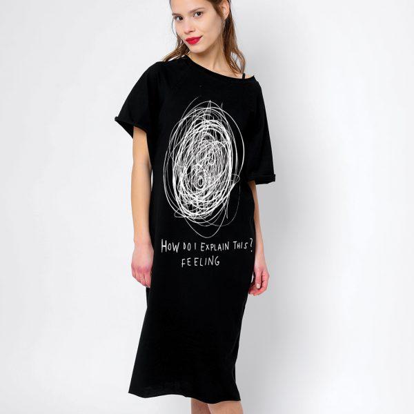 long-dress-black-feeling