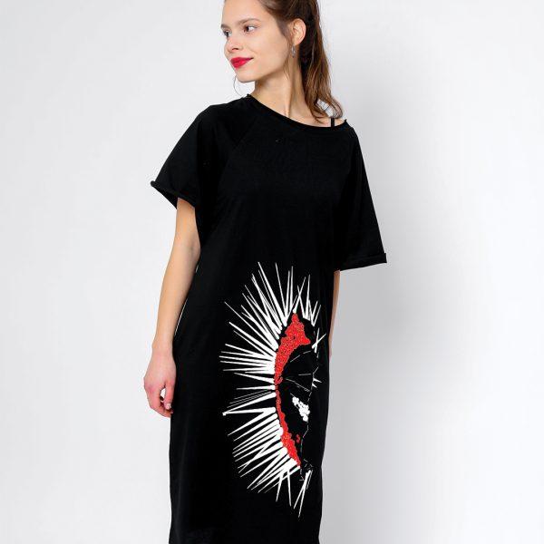 long-dress-black-jezinac
