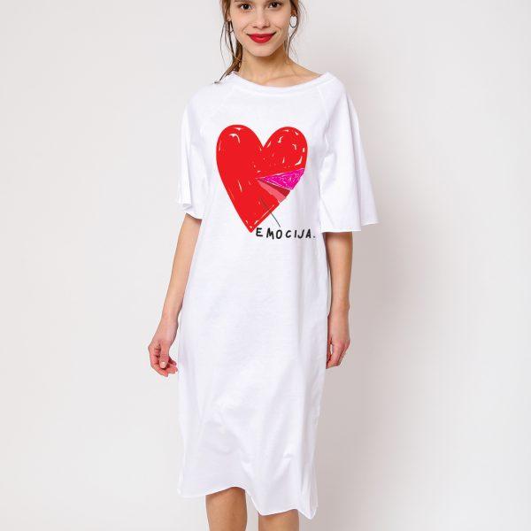 long-dress-white-emocija