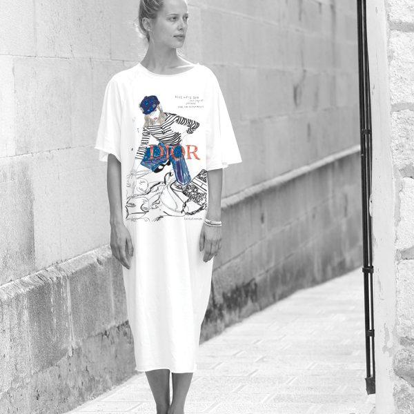 long-dress-white-fashion