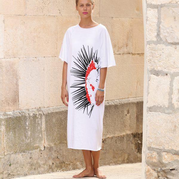long-dress-white-jezina