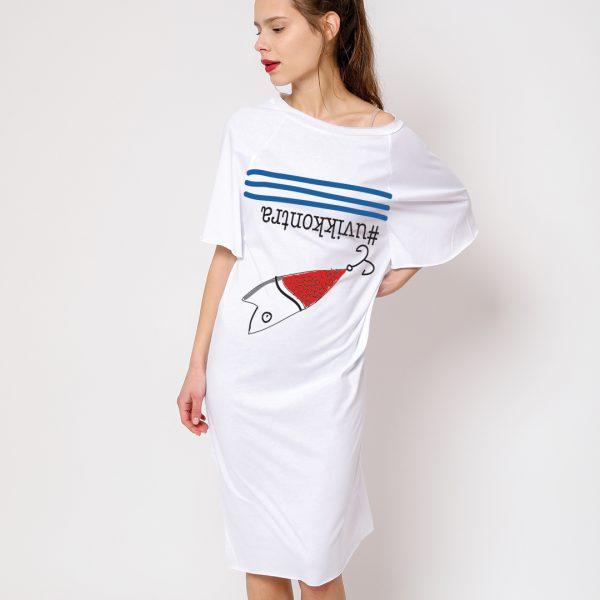 long-dress-white-uvik-kontra