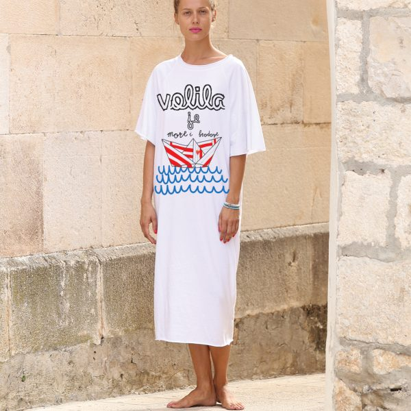 long-dress-white-volila-je-more