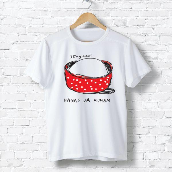 summ-man-tshirt-white-danas-ja-kuham