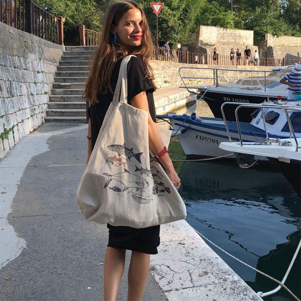beack_bag-ribe-jadrana