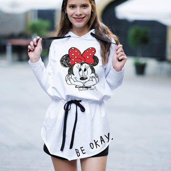 winter-new-hoodie-white-minnie