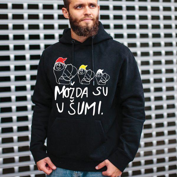 unisex-hoodie-black-mozda-su-u-sumi