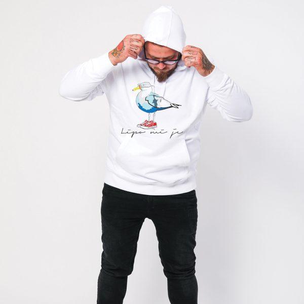 unisex-hoodie-white-lipo-mi-je