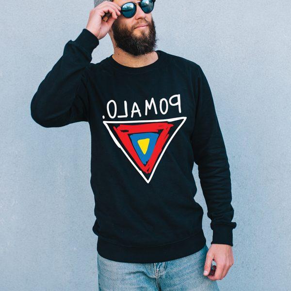 winter-man-tshirt-black-pomalo