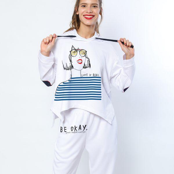 tracksuit1-crop-hoodie-pants-white-love-is-real