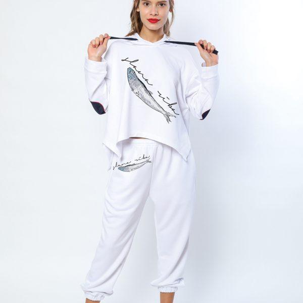 tracksuit1-crop-hoodie-pants-white-slana-riba