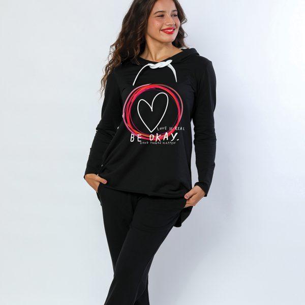 tracksuit1-cut-hoodie-pants-black-be-okay