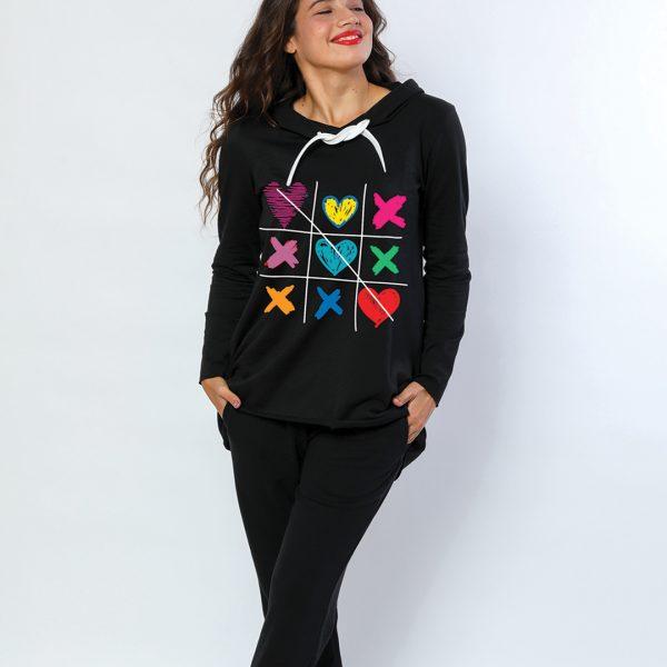 tracksuit1-cut-hoodie-pants-black-love