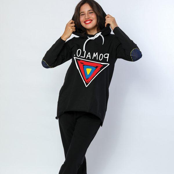 tracksuit1-cut-hoodie-pants-black-pomalo