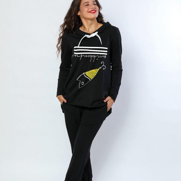 tracksuit1-cut-hoodie-pants-black-uvik-kontra