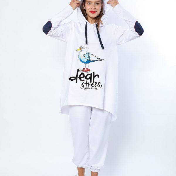 tracksuit1-cut-hoodie-pants-white-dear-stress