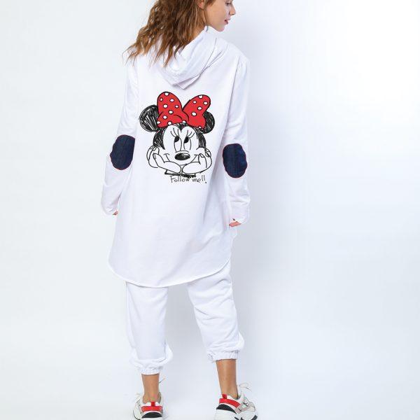 tracksuit1-cut-hoodie-pants-white-minnie