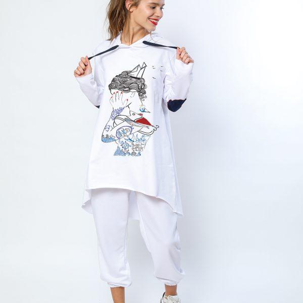 tracksuit1-cut-hoodie-pants-white-mornarka