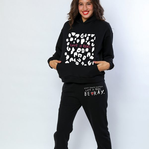 tracksuit2-black-love-is-real
