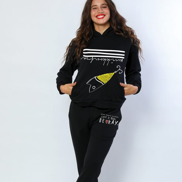 tracksuit2-black-uvik-kontra