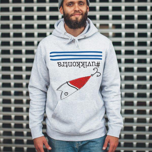 unisex-hoodie-gray-uvik-kontra