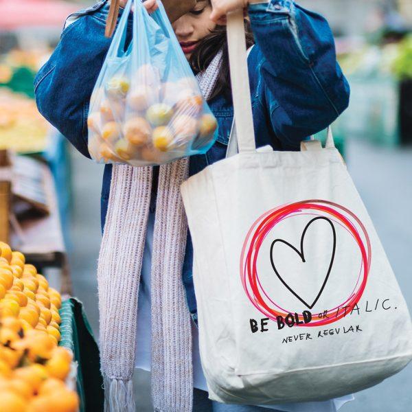 shopping-bag-natur-be-bold