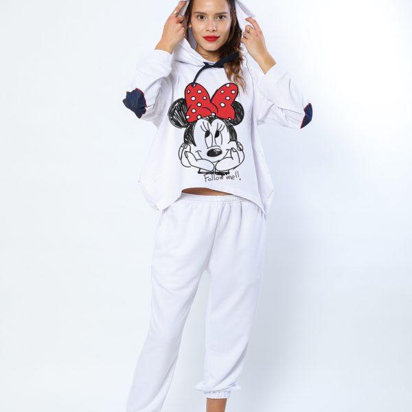 tracksuit1-crop-hoodie-pants-white-minnie
