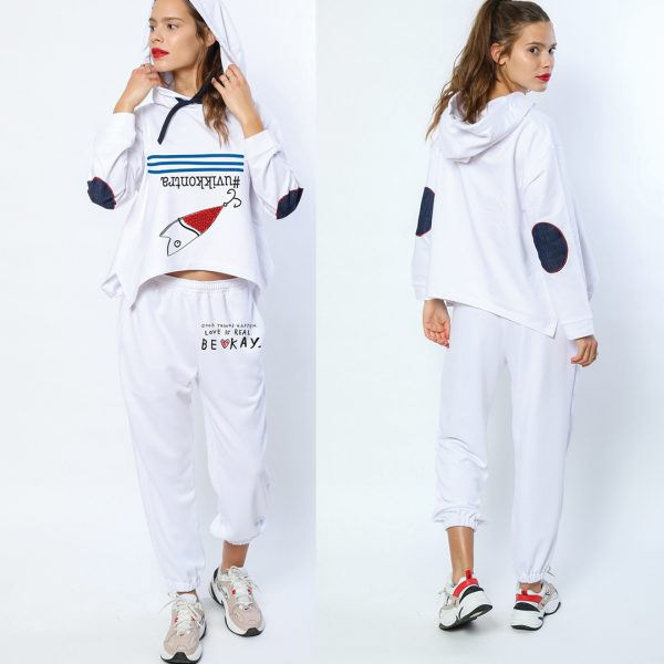 tracksuit1-crop-hoodie-pants-white-uvik-kontra