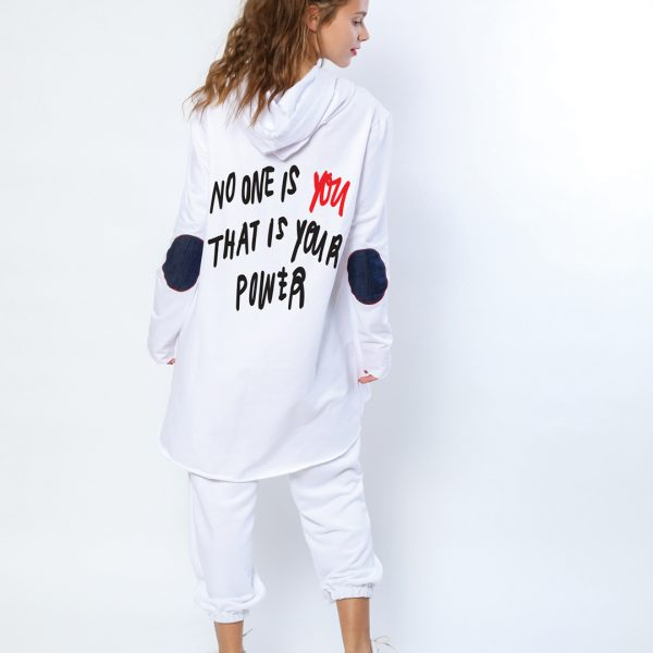 tracksuit1-cut-hoodie-pants-white-no-one