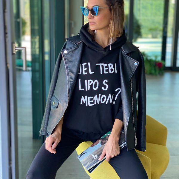 tracksuit2-black-jel-tebi-lipo