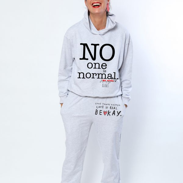 tracksuit2-gray-no-one-is-normal