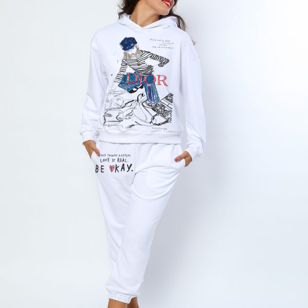tracksuit2-white-fashion