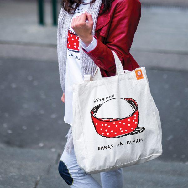 shopping-bag-natur-danas-ja-kuham