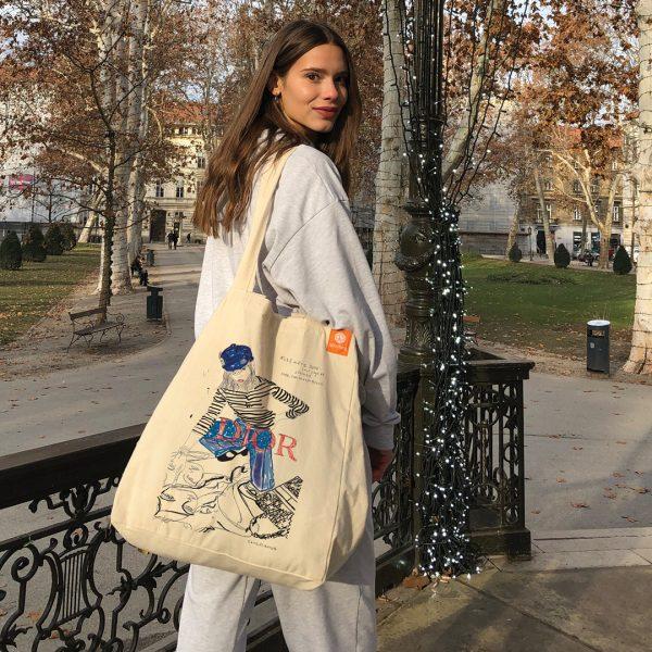 shopping-bag-natur-fashion
