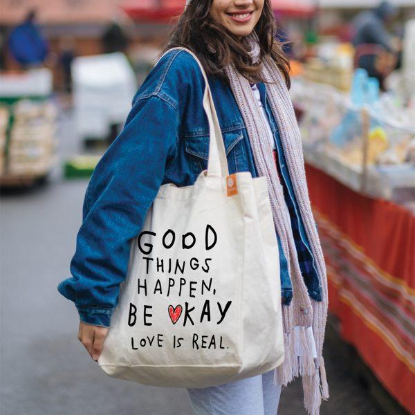 shopping-bag-natur-good-things