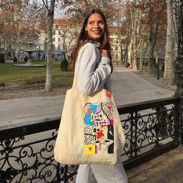 shopping-bag-natur-o-jeah