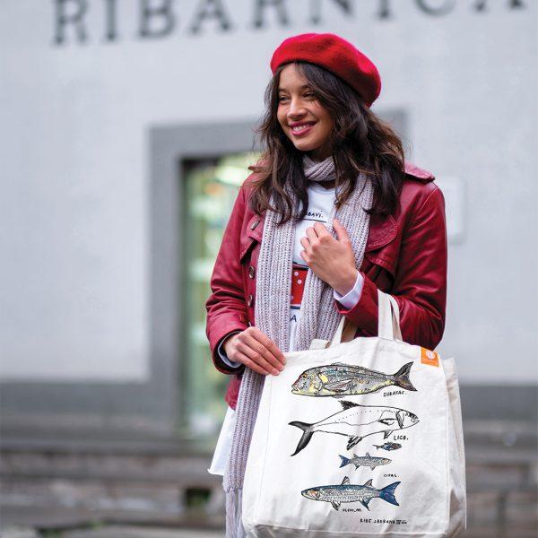 shopping-bag-natur-ribe-jadrana-4