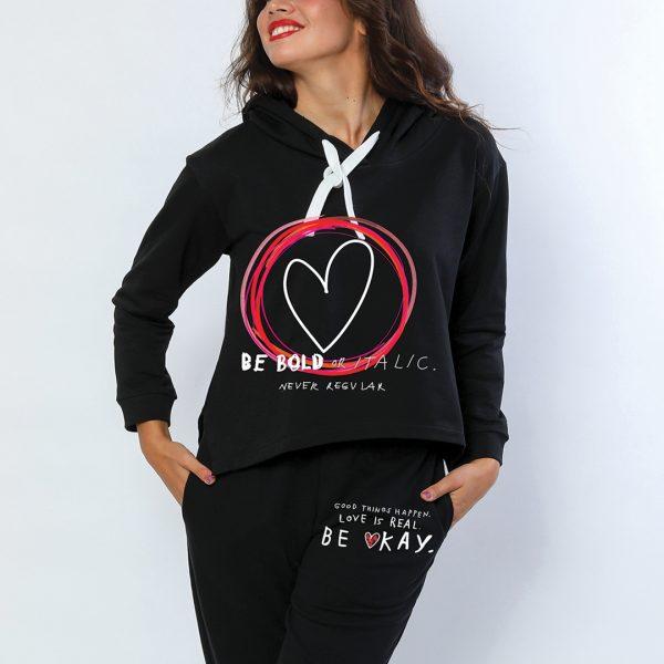 tracksuit1-crop-hoodie-pants-black-be-bold