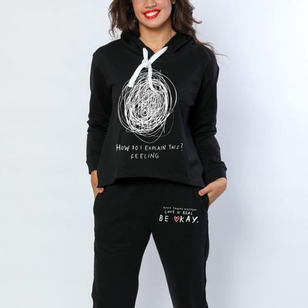 tracksuit1-crop-hoodie-pants-black-feeling