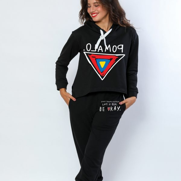 tracksuit1-crop-hoodie-pants-black-pomalo