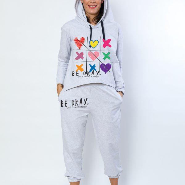 tracksuit1-crop-hoodie-pants-gray-be-love