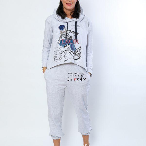 tracksuit1-crop-hoodie-pants-gray-fashion
