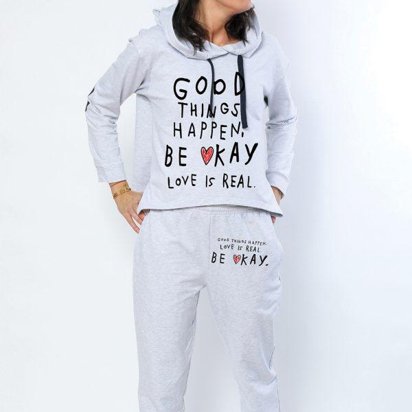 tracksuit1-crop-hoodie-pants-gray-good-things