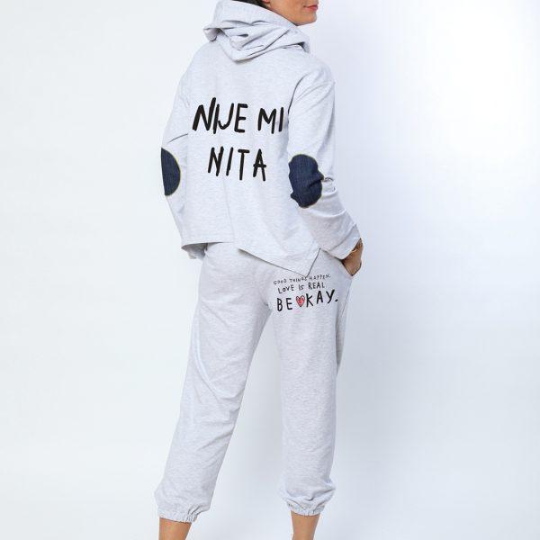 tracksuit1-crop-hoodie-pants-gray-nije-mi-nita